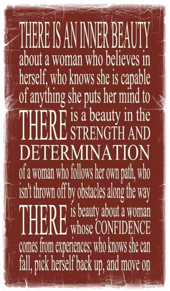 Quotes About Strength And Beauty To My Oldest Read And Take It Inwhen Times Get Tough Read Again .