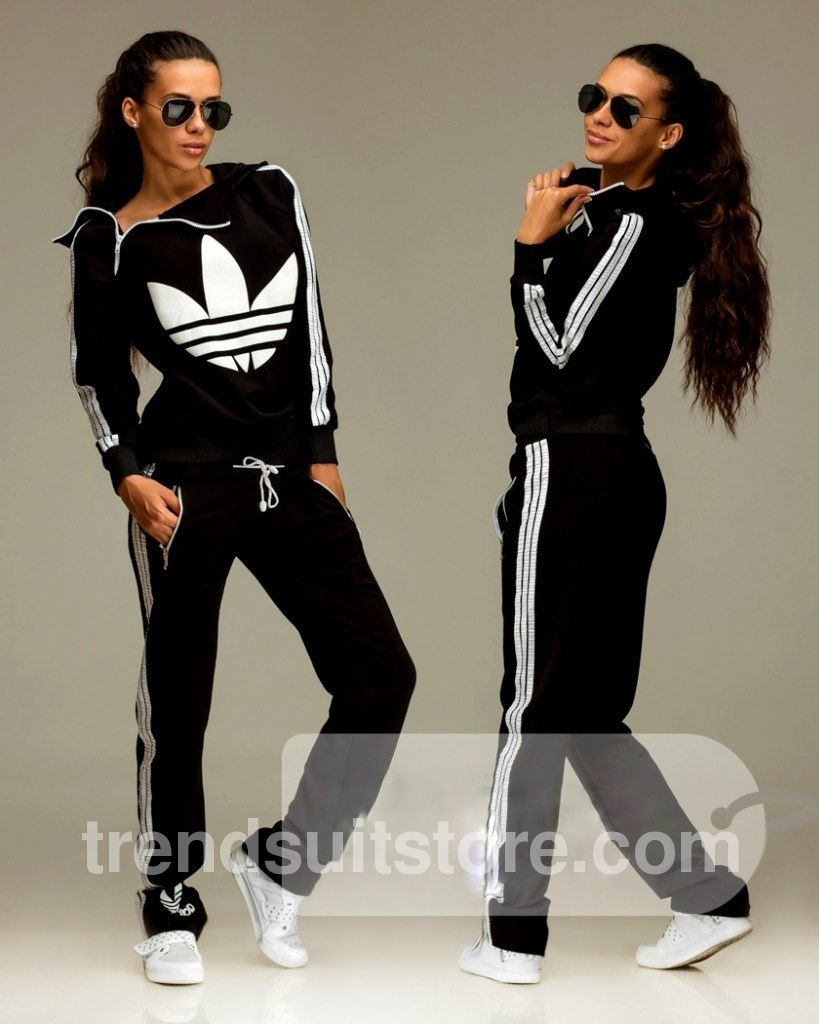 Addidas Womens Workout Clothes Designer