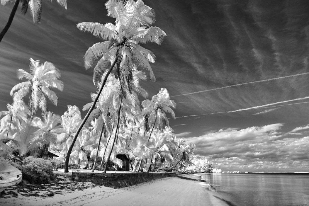 Laurie Klein Kyle Klein Bundle Special 255 Savings Photography Topics Landscape Photography Photographer Inspiration
