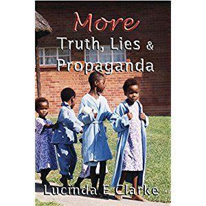 Propaganda essay written on an inconvenient truth