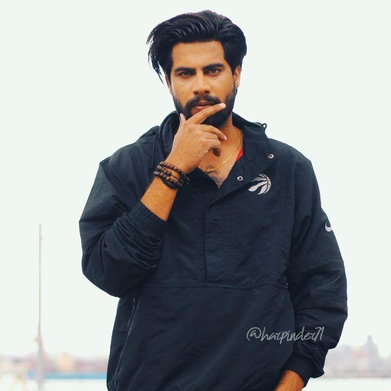 Singga Images Photos Hd Wallpaper Free Download In 2021 Boy Photography Poses Man Photography Singer Punjabi boy hd wallpaper download