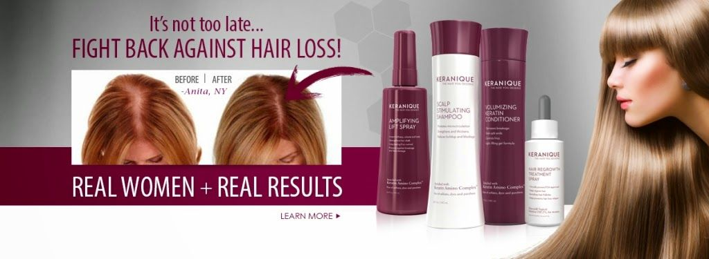 Image result for Is This the Hair Growth Product You've Been Looking For?