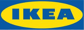 Campione gratuito Shopper Ikea