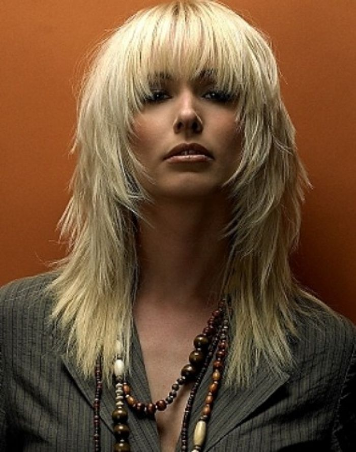 Best Layered Hairstyles Ideas Of The Year Womens Hairstyles Hair
