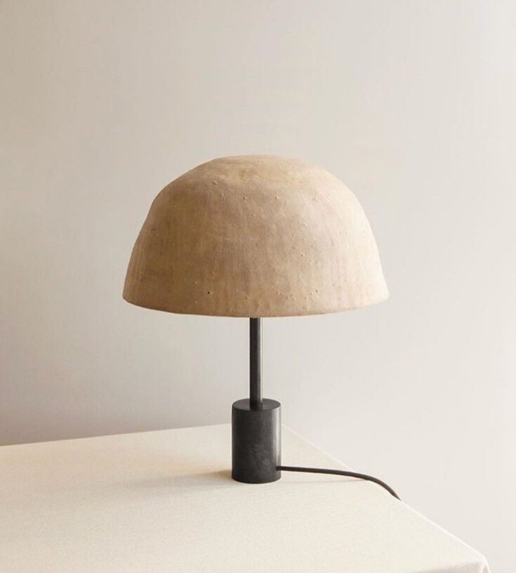 Pin By Alexandra Hitchcock On Lighting In 2019 Table Lamp