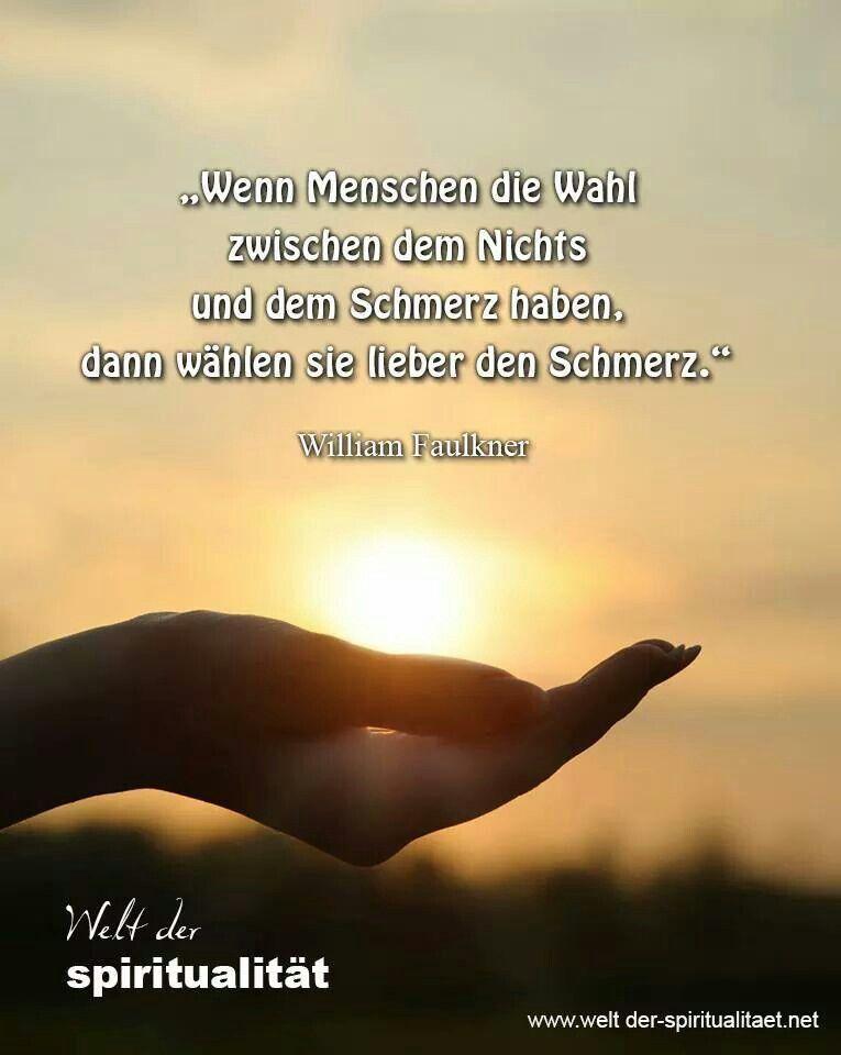 esoterische sprüche Welt der Esoterik | Sprueche | Pinterest | German quotes, Quotes  esoterische sprüche