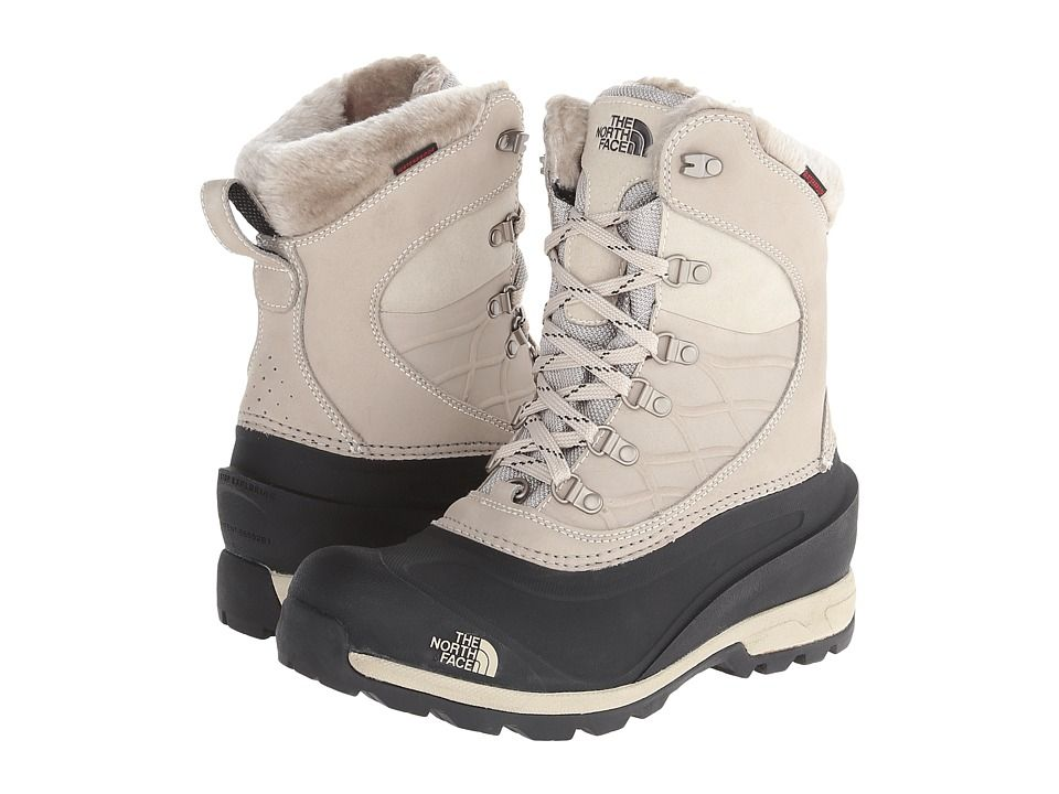 f4d71a87e The North Face Neutral | Hot Items | Boots, North face chilkat, Shoe ...