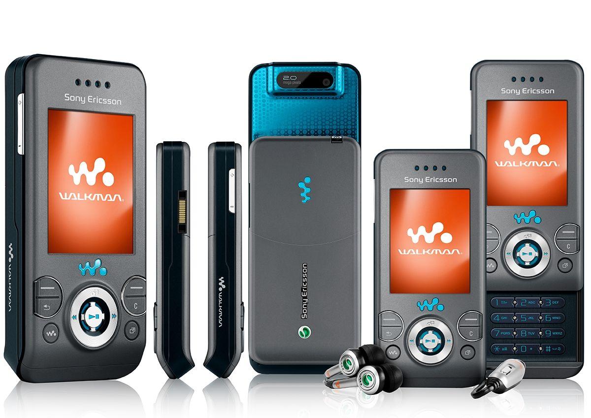sony ericsson w580i products i love pinterest sony rh pinterest com Old Sony Ericsson Flip Phone Sony Ericsson Flip Phone Manual