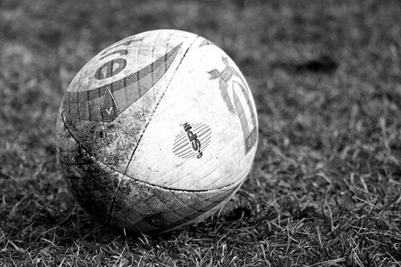 Settimo Torneo minirugby Città di Perugia - Edizione record