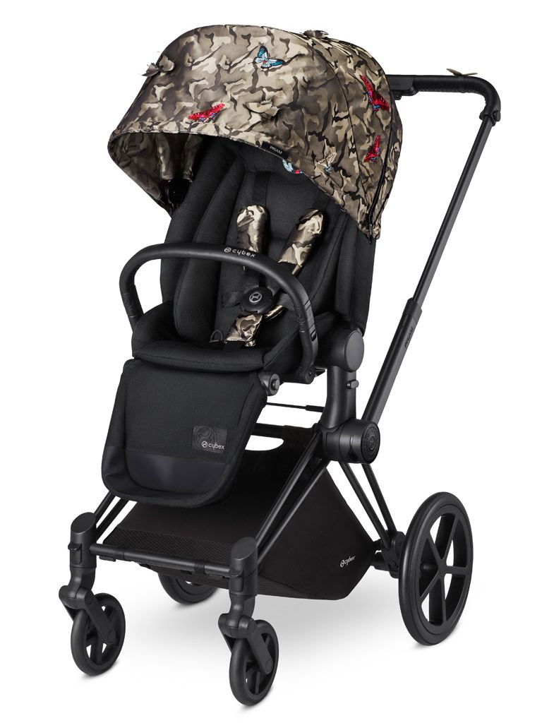 Kinderwagen Easywalker Duo Statement Making Strollers Baby Strollers Baby Baby Gear