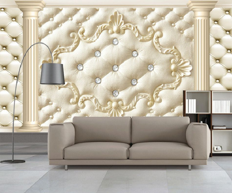 Https://ae01.alicdn.com/kf/HTB1tjB1OpXXXXbkXXXXq6xXFXXXZ/Soft-Roll-Classical-Background-3D-Wall-Paper-Baby-room-Mural-Rolls-Photo-Wallpaper-for-Wall-3.jpg