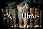 Mil Libros: Afiliados