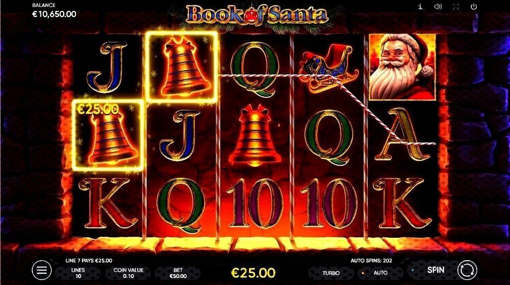 websitegta release dateyou online casino money more