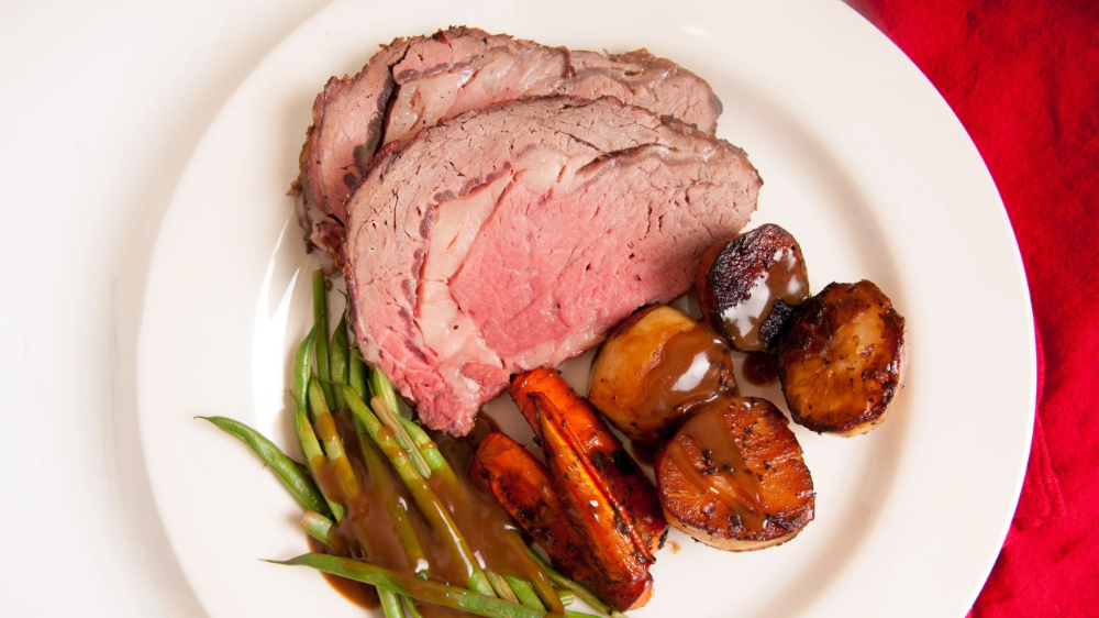 How to Reheat Prime Rib (While Keeping It Juicy ...
