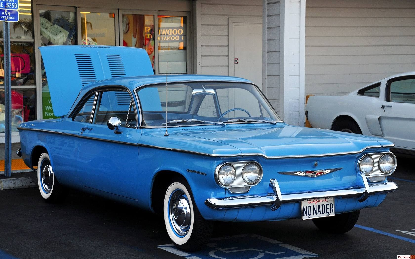 1960 chevrolet corvair 700 club coupe this was my first car the trunk is in the front pictures pinterest chevrolet coupe and cars