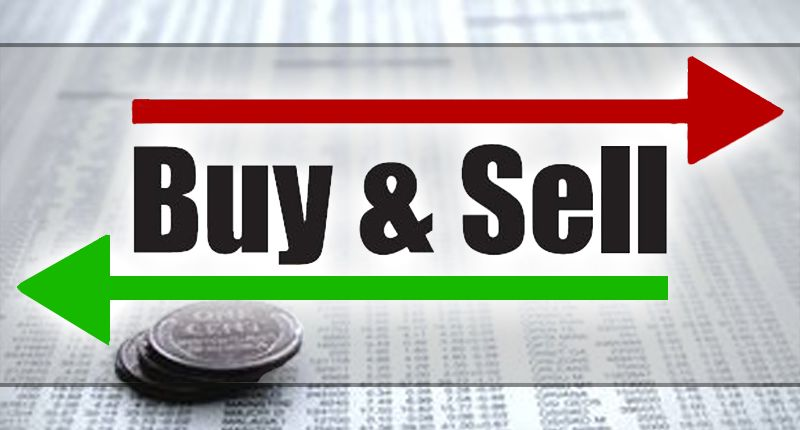 5 Penny Stocks To Buy Or Sell On Tuesday Best Penny Stocks Stock Picks Penny Stocks