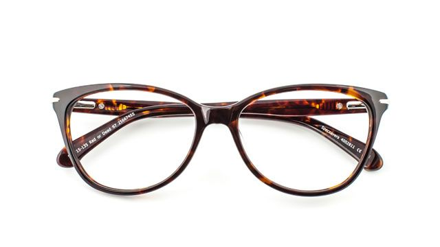 9e2ec8a12069 RED OR DEAD 97 Glasses by Red or Dead