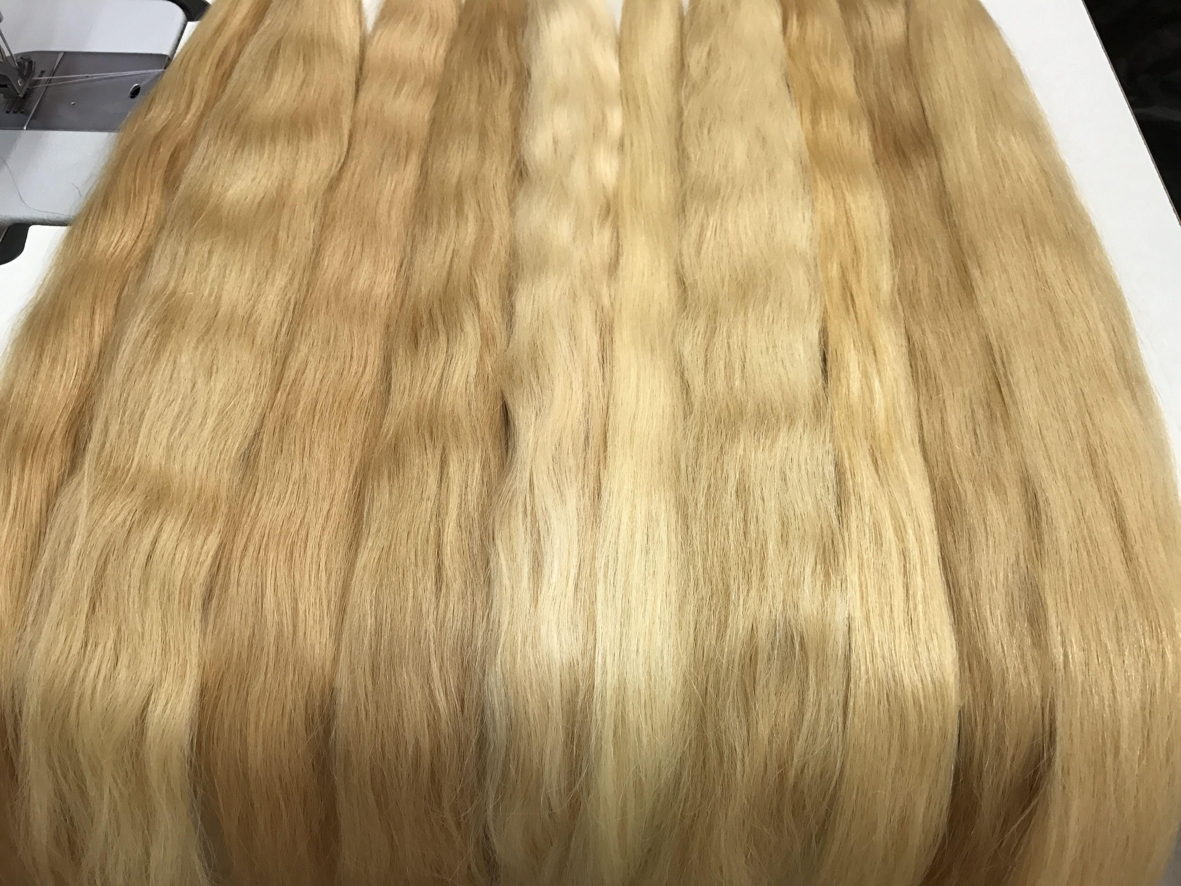 Hairrussia как выглядит фигура 90 60 90