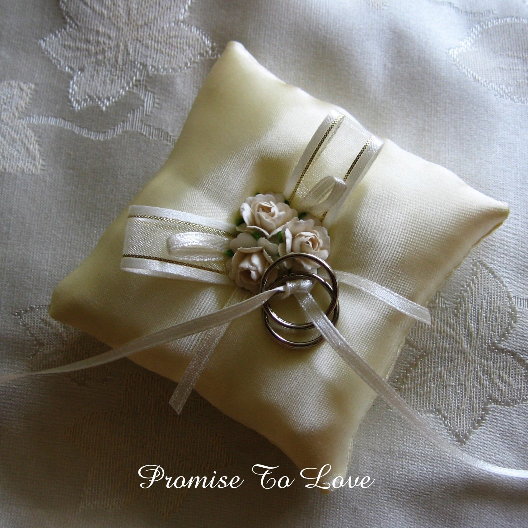 Buy Ivory Satin Ring Pillow (ROM/ Wedding) in SingaporeSingapore. Ivory Satin Ring Pillow (ROM/ Wedding) Brand New. Size of ring pillow: Get great deals on ... & Ivory Satin Ring Pillow (ROM/ Wedding) Brand New. Size of ring ... pillowsntoast.com