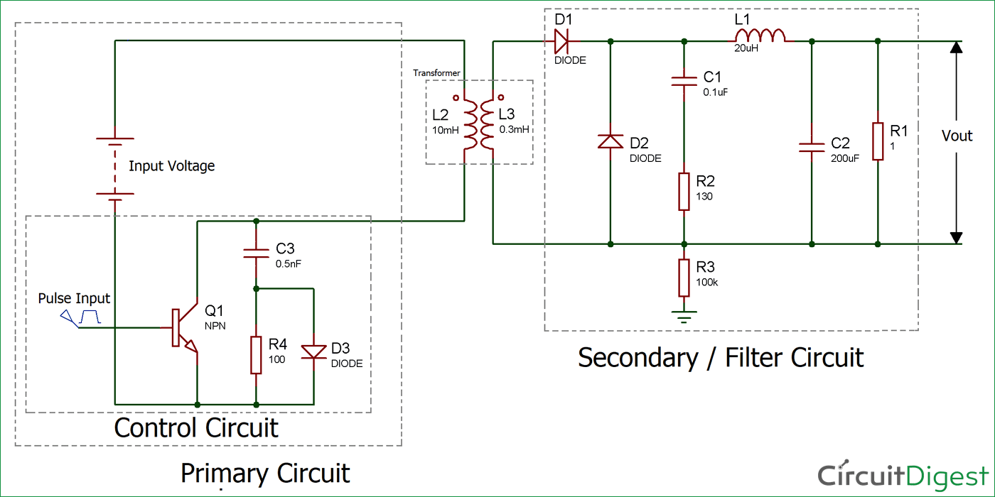 hight resolution of phase shift oscillator electronic circuits and diagramelectronics colpitts oscillator electronic circuits and diagramelectronics
