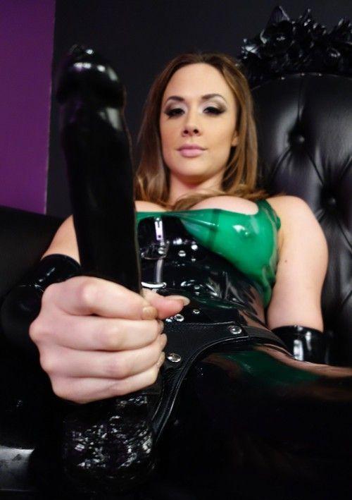 Sexy xxx girl pic-5434