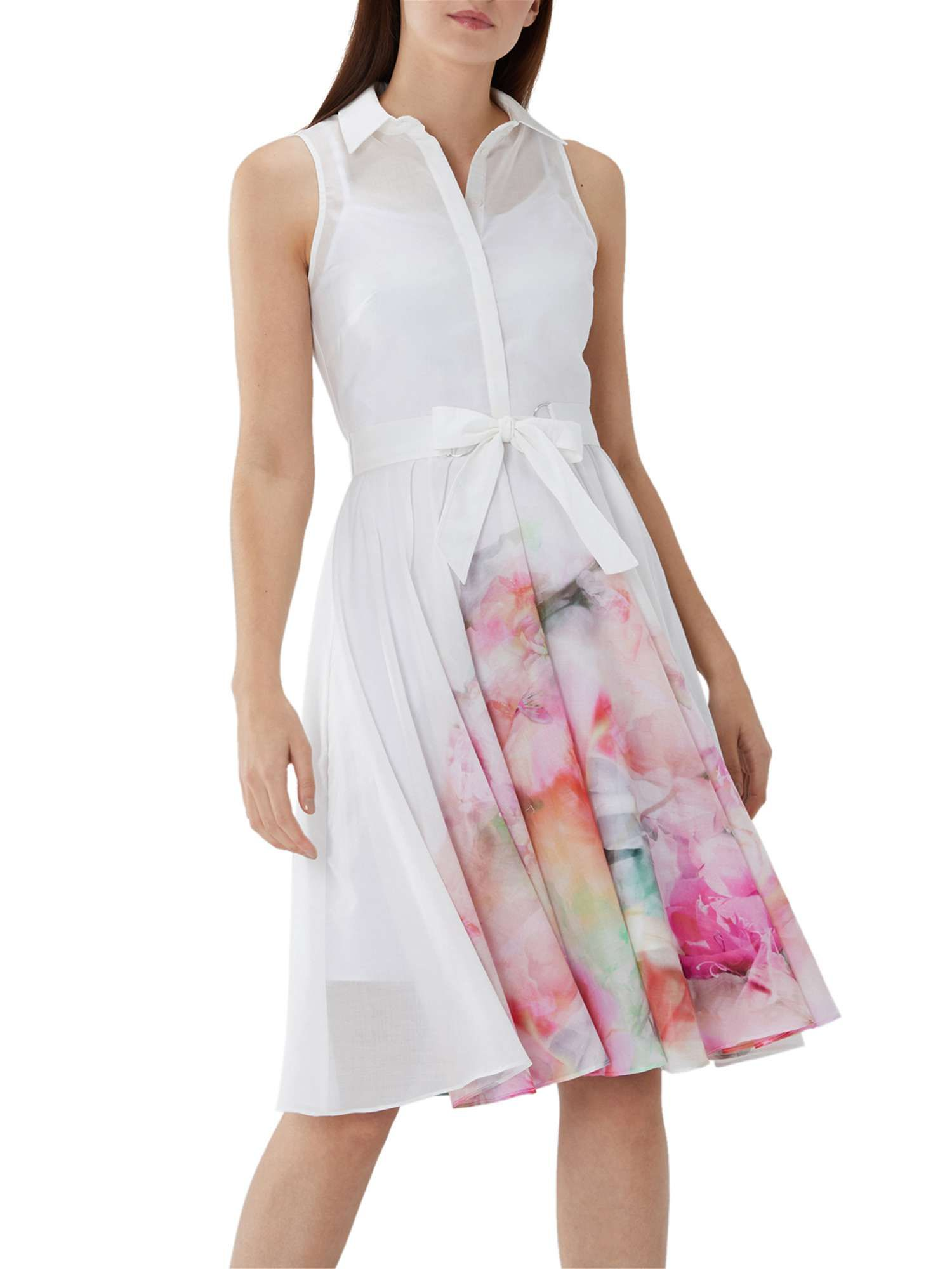 d5abec8d574 Coast Dresses House Of Fraser - Gomes Weine AG