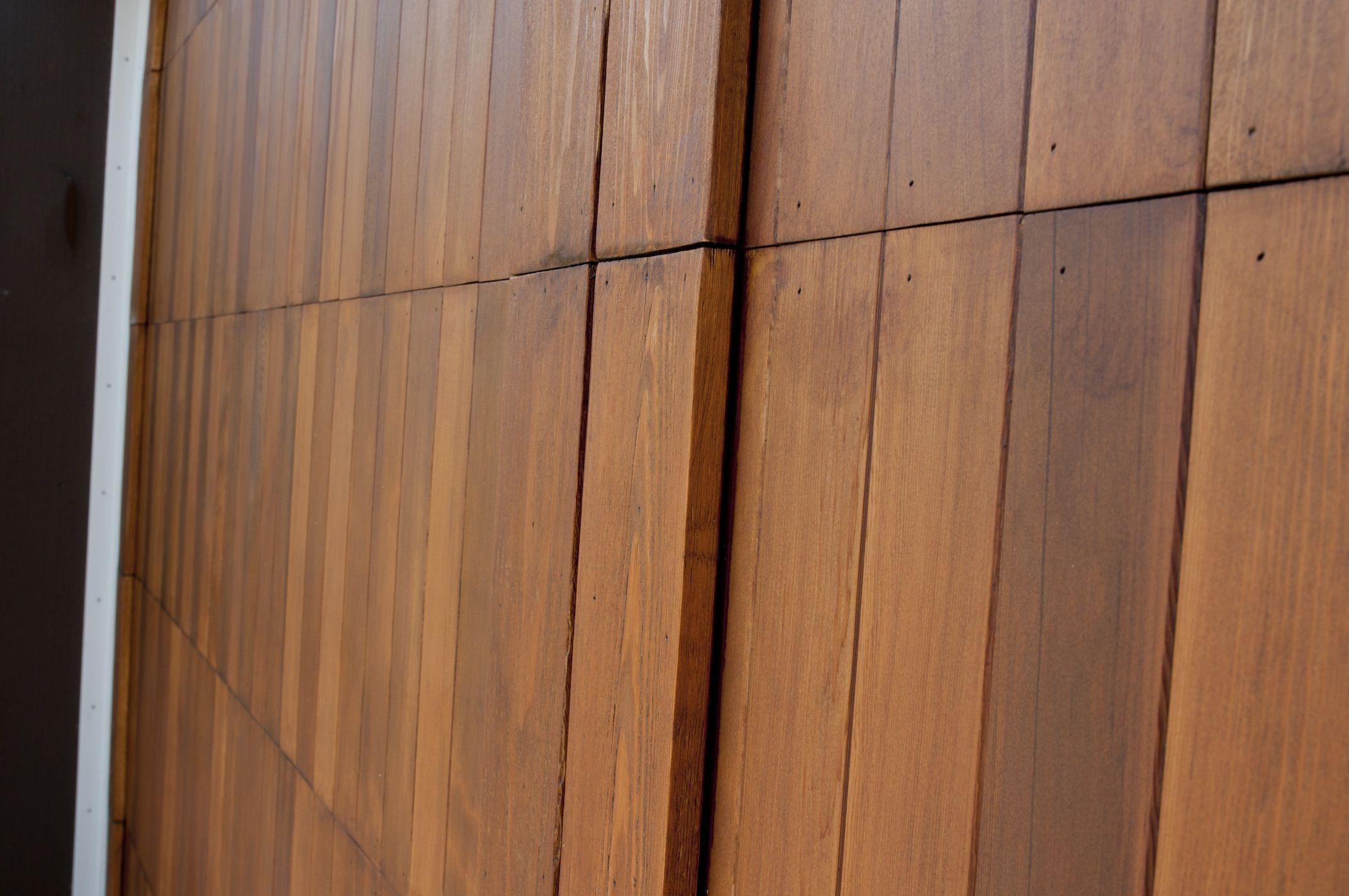Sikkens Butternut 072 woodsnob sikkens Sikkens Wood Finishes