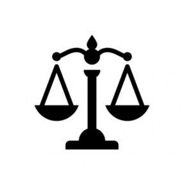 a new year and some new laws macaroni kid intelligence is rh pinterest com Scales of Justice Logo Scales of Justice No Background