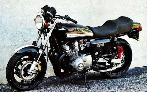 Suzuki Suzuki Bikes Suzuki Motorcycle Workshop