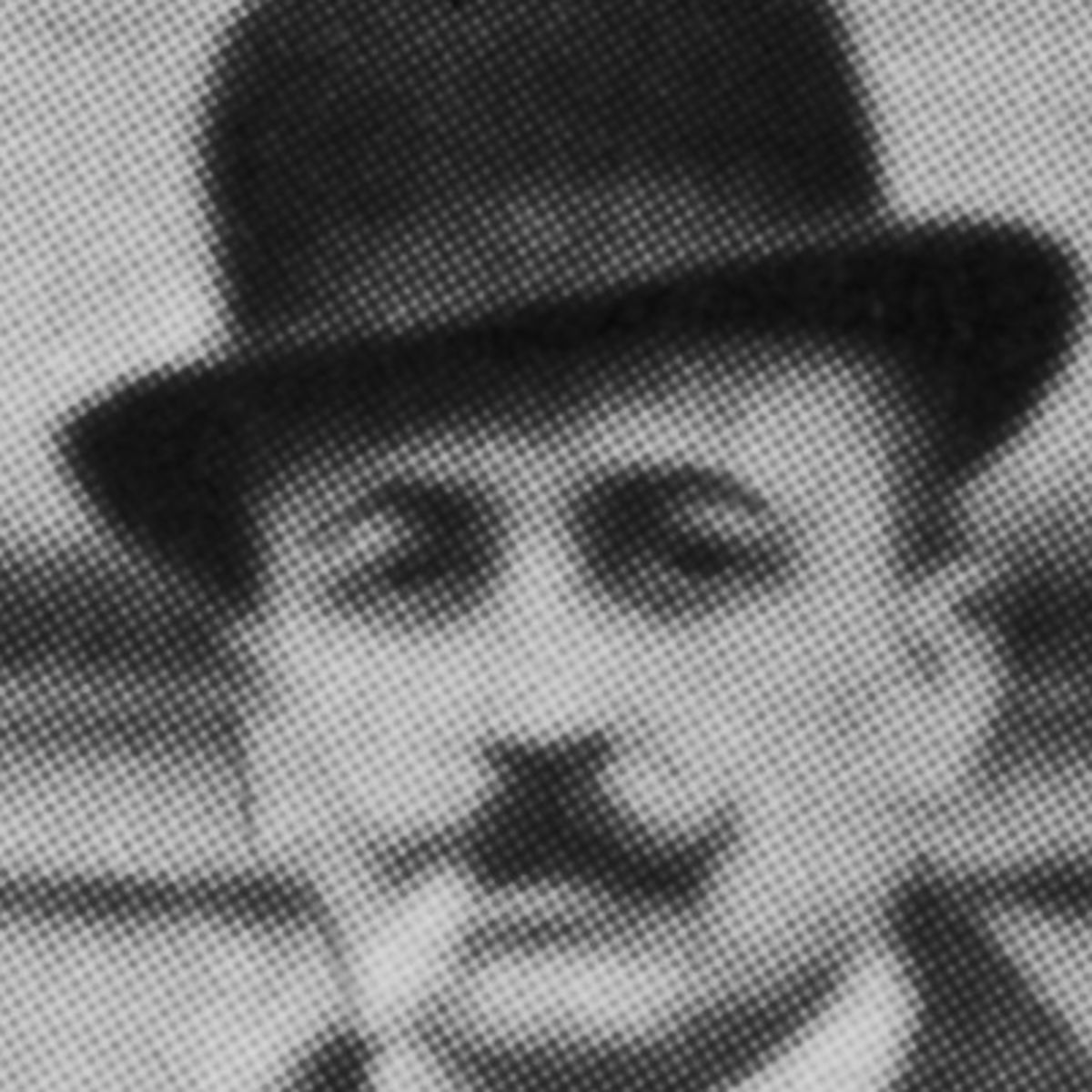 Filippo Tommaso Emilio Marinetti was known as the founder of Futurism after publishing his manifesto in 1909. Learn more at Biography.com.