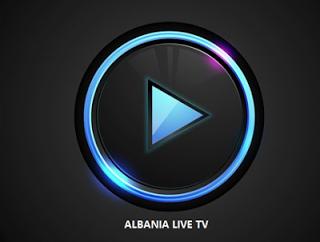 Www Top Channel Tv