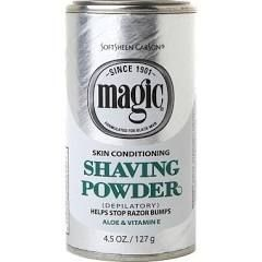 My Secret To Magic Hair Removal Youtube Magic Shave