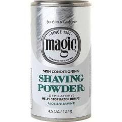 My Secret To Magic Hair Removal Youtube Magic Shave Depilatory Shaving