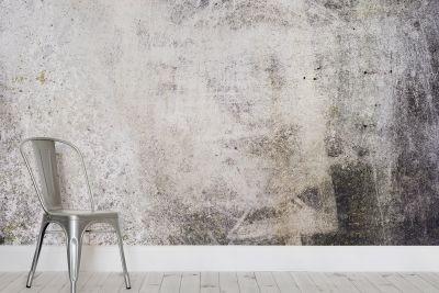 Concrete Wall Murals Concrete Wallpaper Mural Wallpaper Wallpaper Interior Design