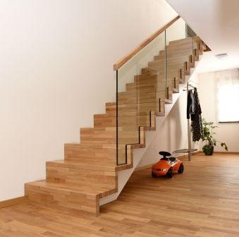 Geradläufige Treppe bildergebnis für gerade treppe treppe treppe diele