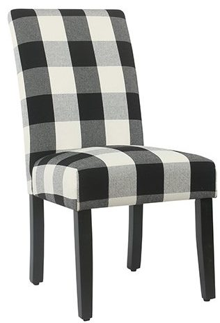 Top 10 Best Dining Chairs In 2020 Parsons Dining Chairs Dining Chairs Dining Room Chairs Modern