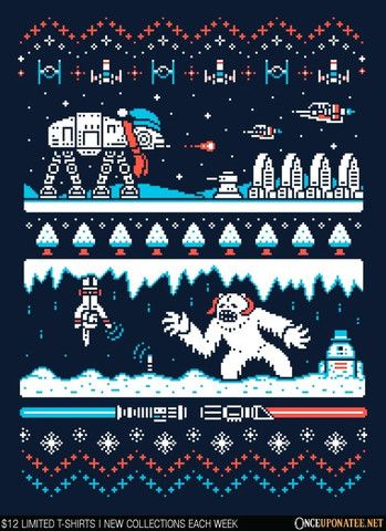Star Wars Christmas Sweater Iphone 6 6 Plus Wallpaper Star Wars Phone Wallpaper Moviewallpaper Christmas Iphone Phone Star Starwarsiphonewallpaper Starwarsphone Sweater Wallpaper Wars Artofit