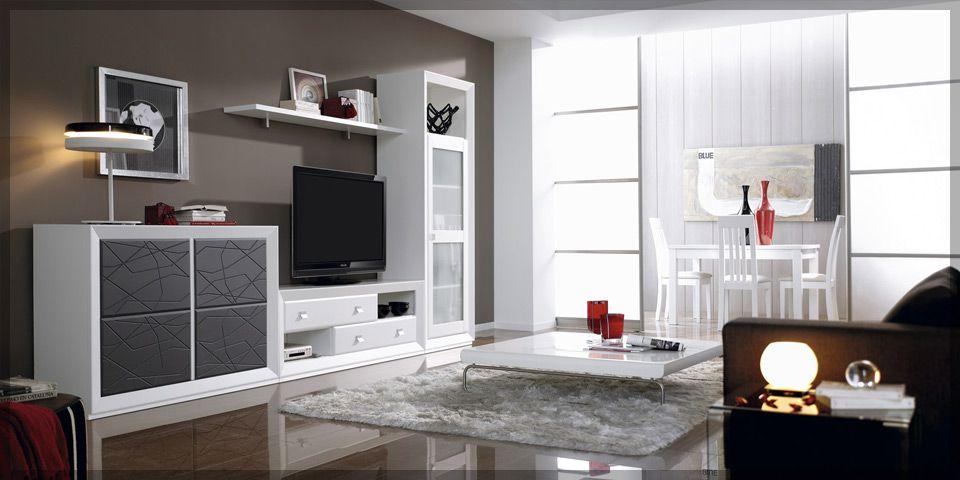 salones modernos google search - Salones Clasicos Modernos