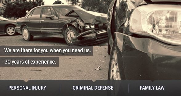 Personal Injury Claims Lawyers Offering A No Win No Fee Service Throughout Kent London And The Home Counti Car Accident Injuries Personal Injury Injury Lawyer