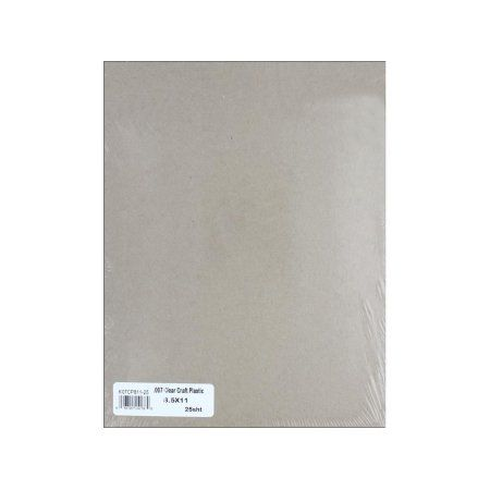 Toys Clear Plastic Sheets Plastic Sheets Crafts
