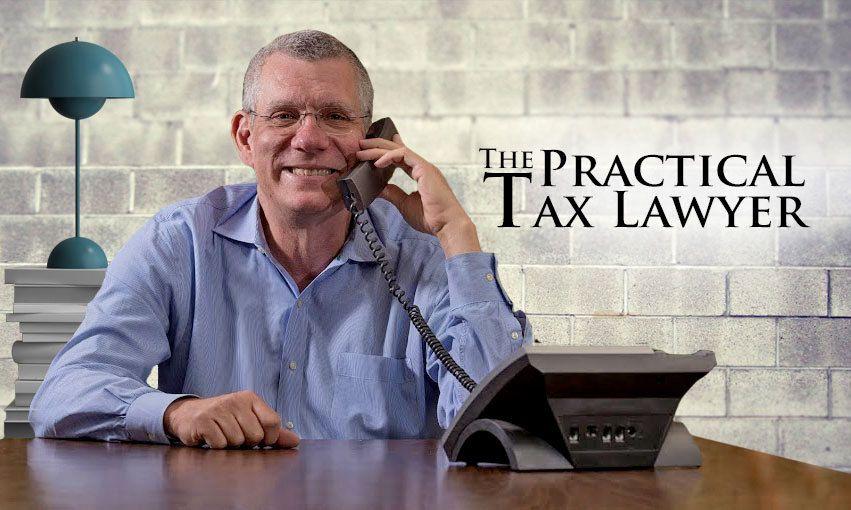 TaxLawyerNJ Tax lawyer, Lawyer, Tax