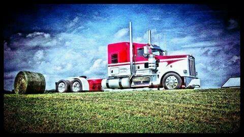 Pin by Bryan Vierra on Big rigs | Kenworth trucks, Semi ...Kenworth Dump Trucks Graphics