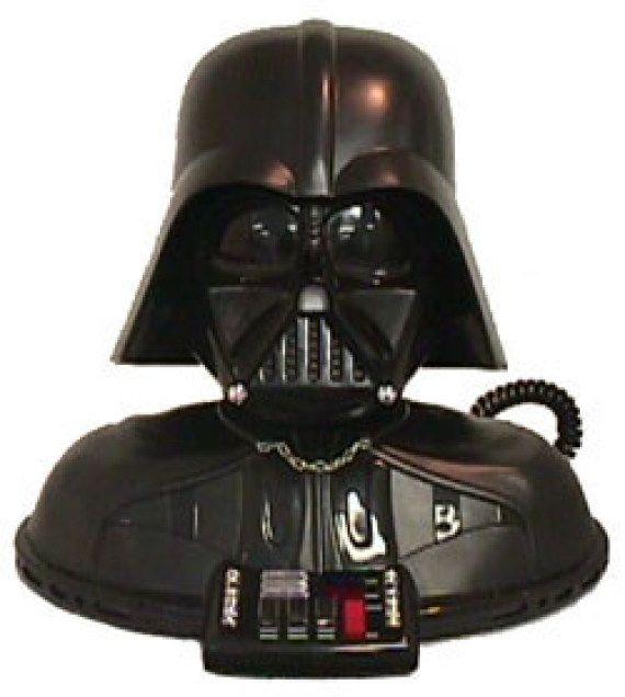 a956d2087 No vas a poder resistirte a los 'gadgets' más locos de 'Star Wars ...