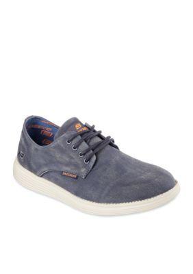 Skechers Status Borges Shoe