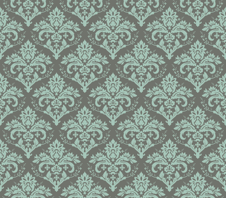 seamless-baroque-pattern_zypzBX8d.jpg (3000×2625) | texture | Pinterest for Vintage Background Patterns For Websites  150ifm