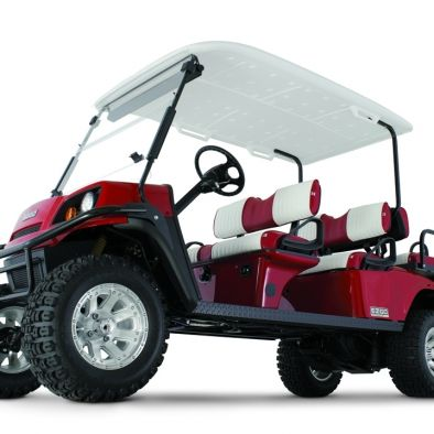Custom Golf Carts Vancouver - E-Z-Go Golf Cart Distributor www ... on commercial golf cart, art golf cart, warehouse golf cart, factory golf cart, promotions golf cart, wholesale golf cart, residential golf cart, storage golf cart, construction golf cart, industrial golf cart, studios golf cart, service golf cart, hospitality golf cart,