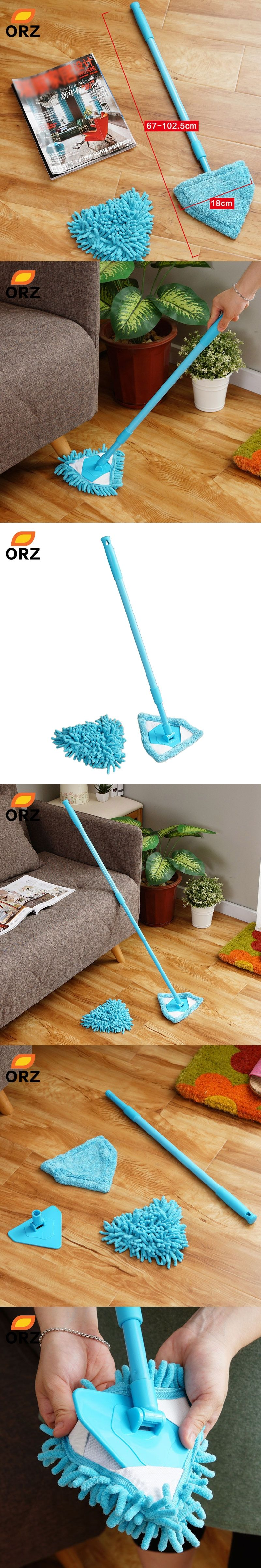 mops cleaning the steam mop household my experience haan using floor