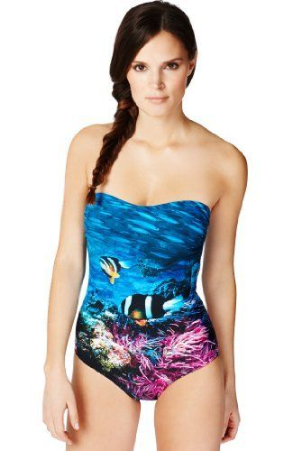 Want This Swimming Costume Swimming Costumes Pinterest