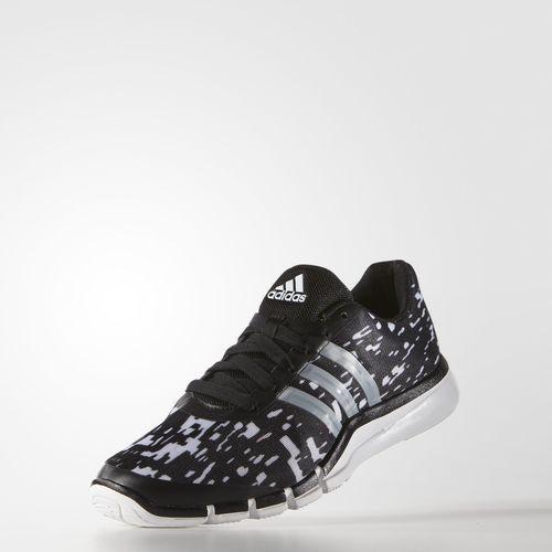 buy online aafea 1f46d Adipure Adidas Prima Shoes Pinterest 360 Shoes Black 2 aFxxB