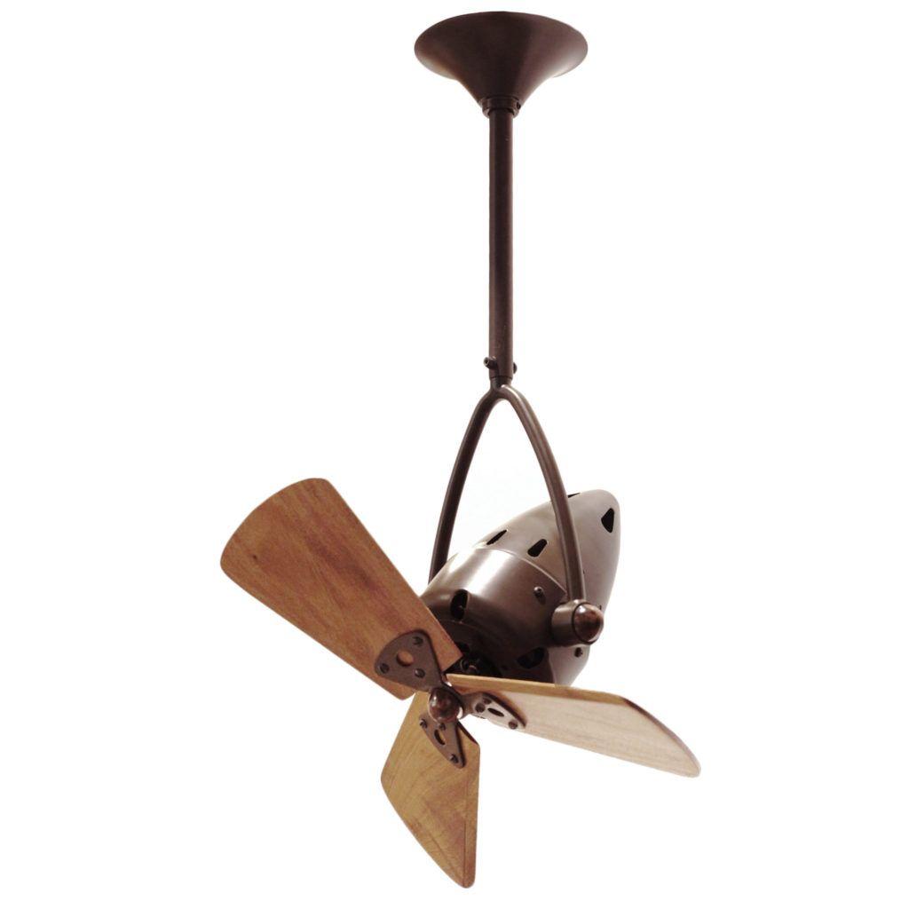 Ceiling Fan Gorgeous Dual Head Ceiling Fan Wooden Ceiling Fan Wayfair Dual Head Oscillating Ceilin Wooden Ceiling Fans 3 Blade Ceiling Fan Modern Ceiling Fan